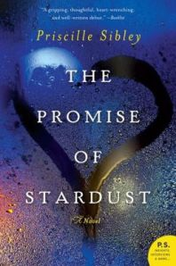 promise of stardust