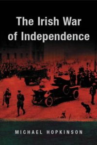 Irish War of Independence