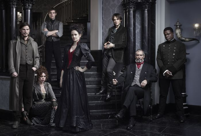Penny.Dreadful