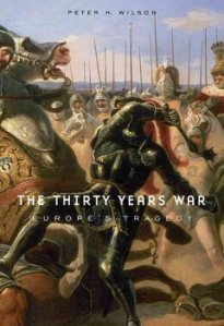 thirty.years.war
