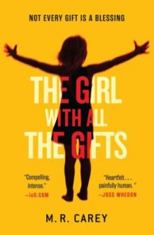 girl-with-all