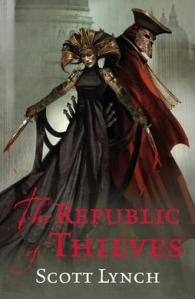 Republic_of_Thieves_by_Scott_Lynch_Cover