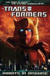 Transformers-InDisguise