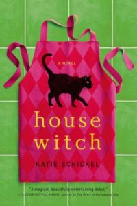 House Witch